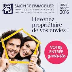 banniere-immo-toulouse-octobre-2016-acquereurs-250x250_large_300