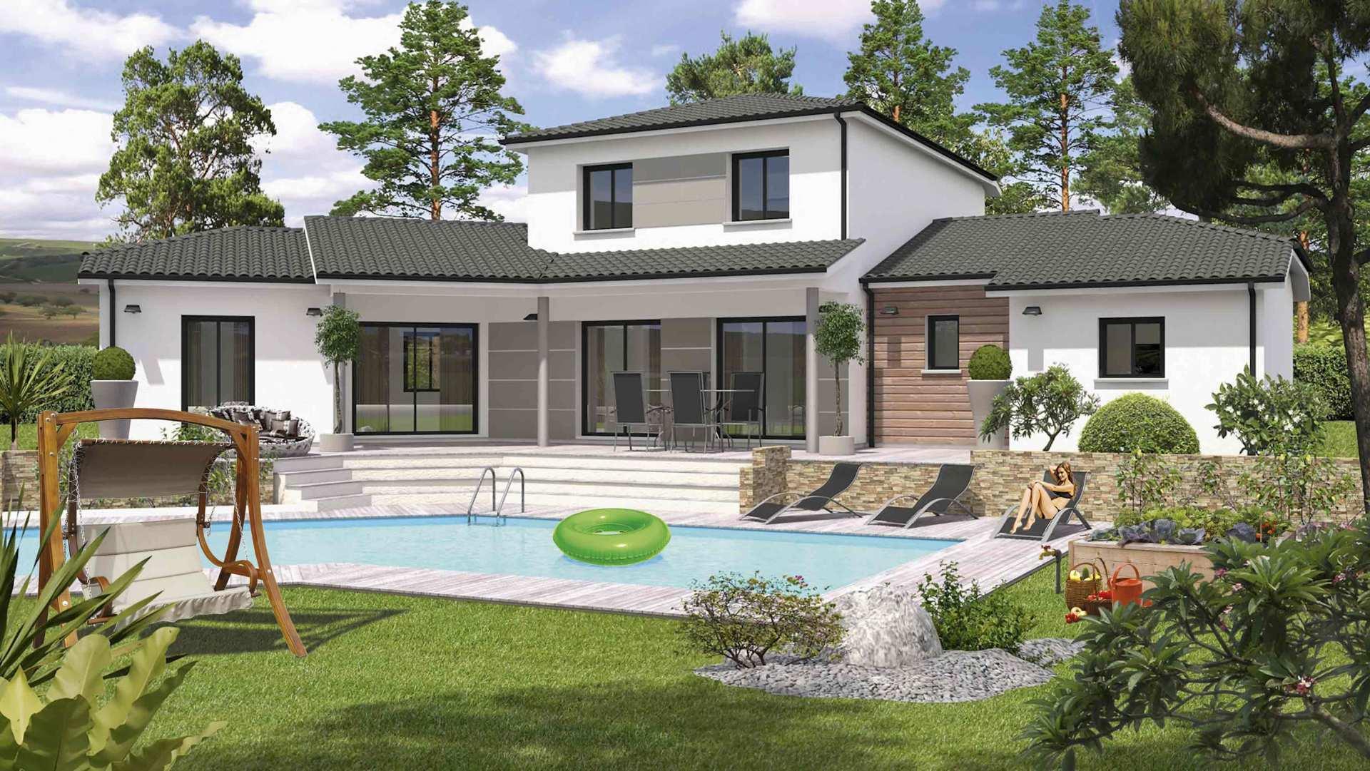 marbella maisons sic. Black Bedroom Furniture Sets. Home Design Ideas