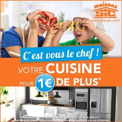 cuisine1euros-OK72-2