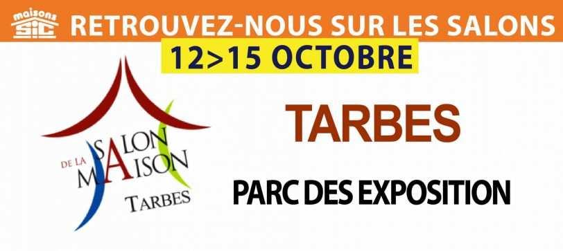 Salon_MaisonTarbes_12-15oct_ACTU