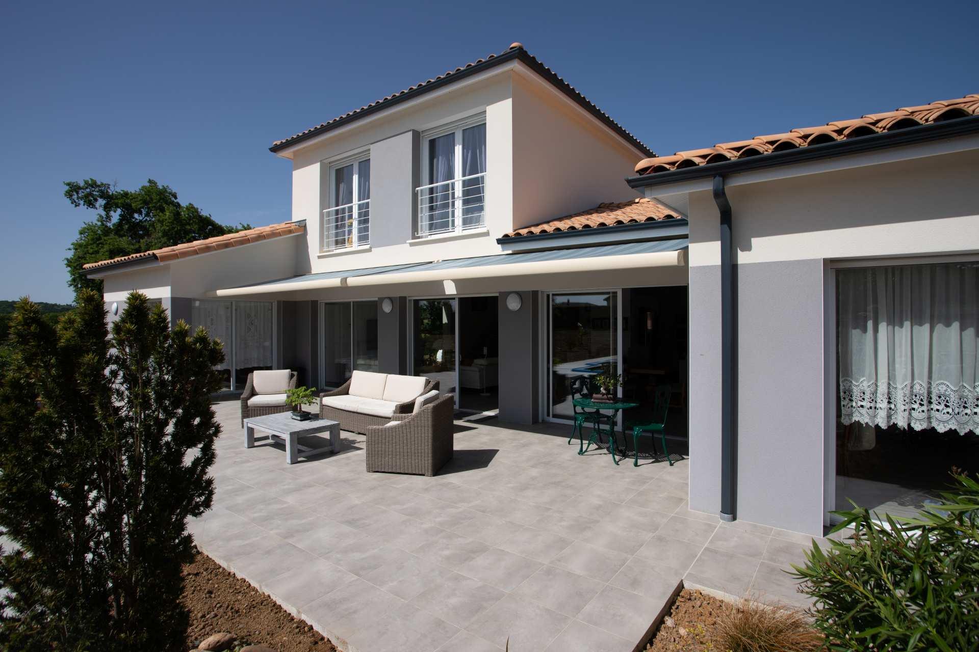 Constructeur_Maison_Gironde_Occitanie_Maisons_Sic