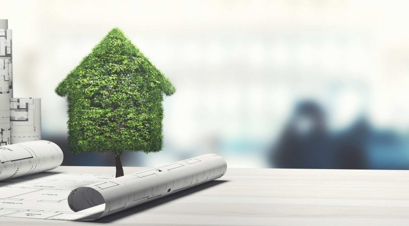 Construire des maisons plus écologique