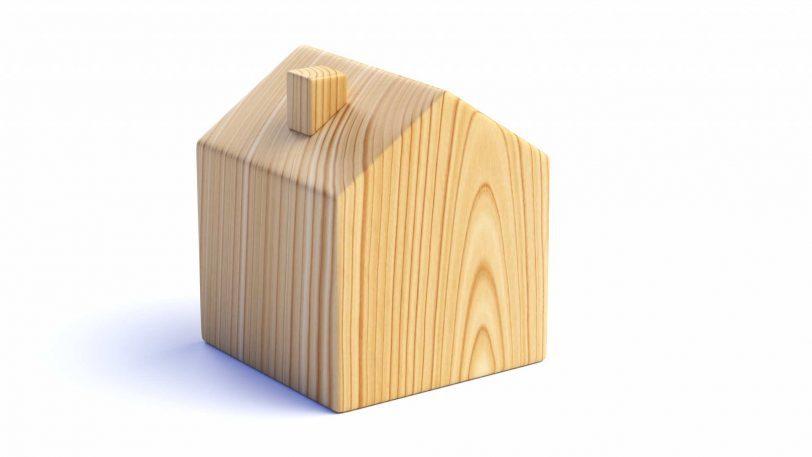 bois isolant construction maisons