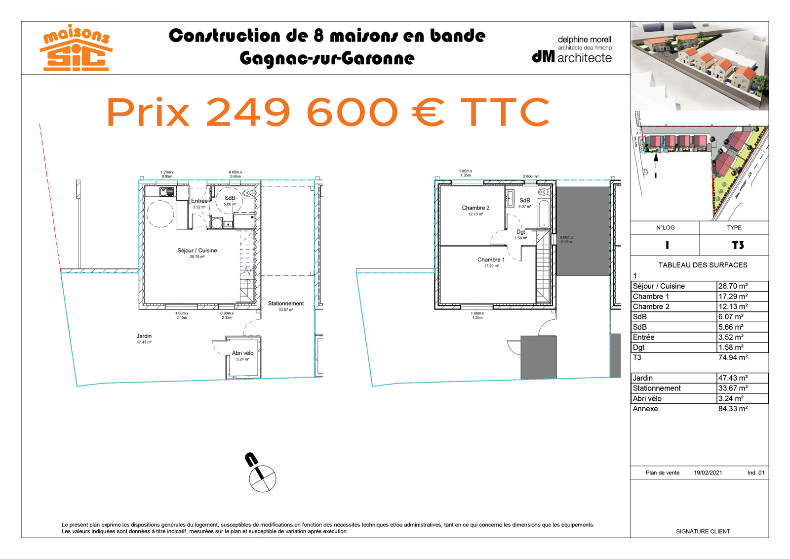 Gagnac_Plans_de_vente-1