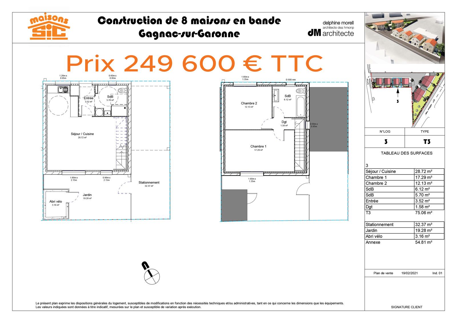 Gagnac_Plans_de_vente-3