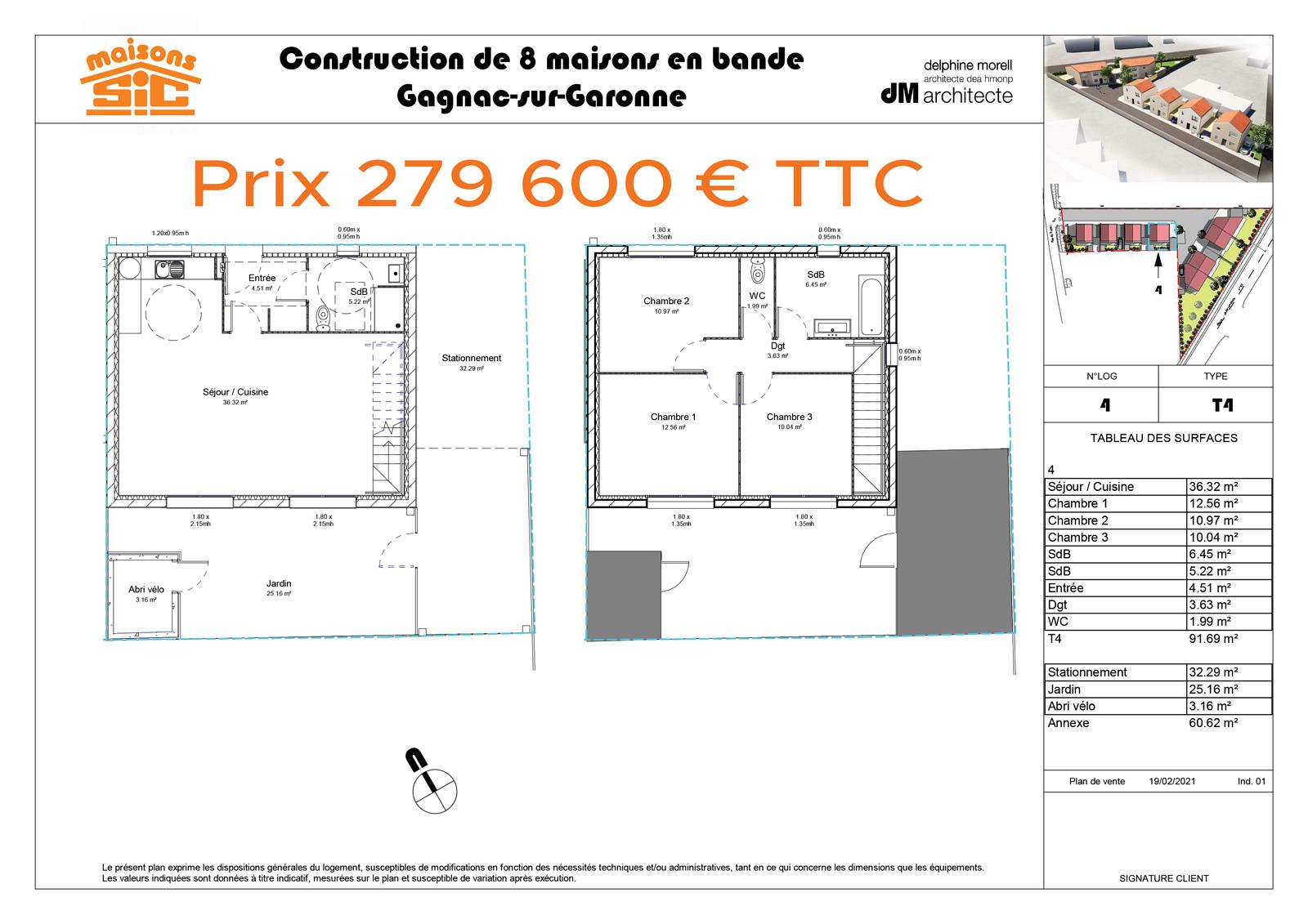 Gagnac_Plans_de_vente-4