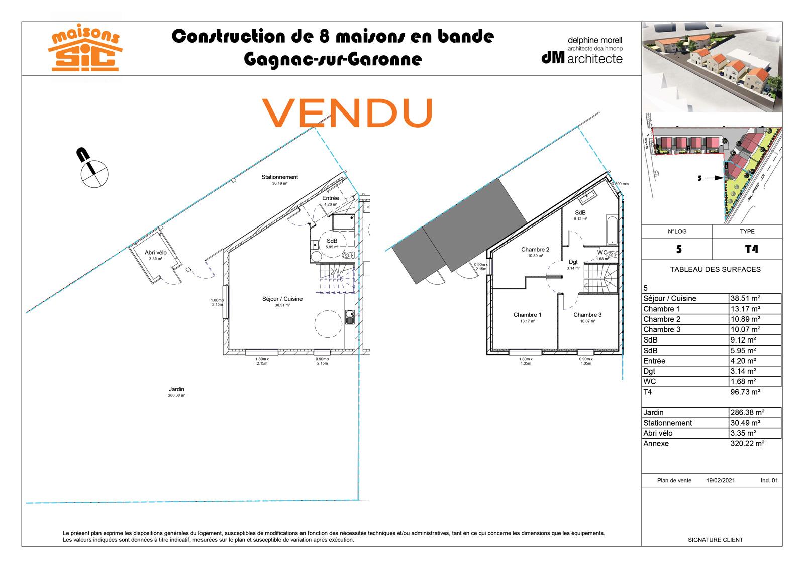 Gagnac_Plans_de_vente-5