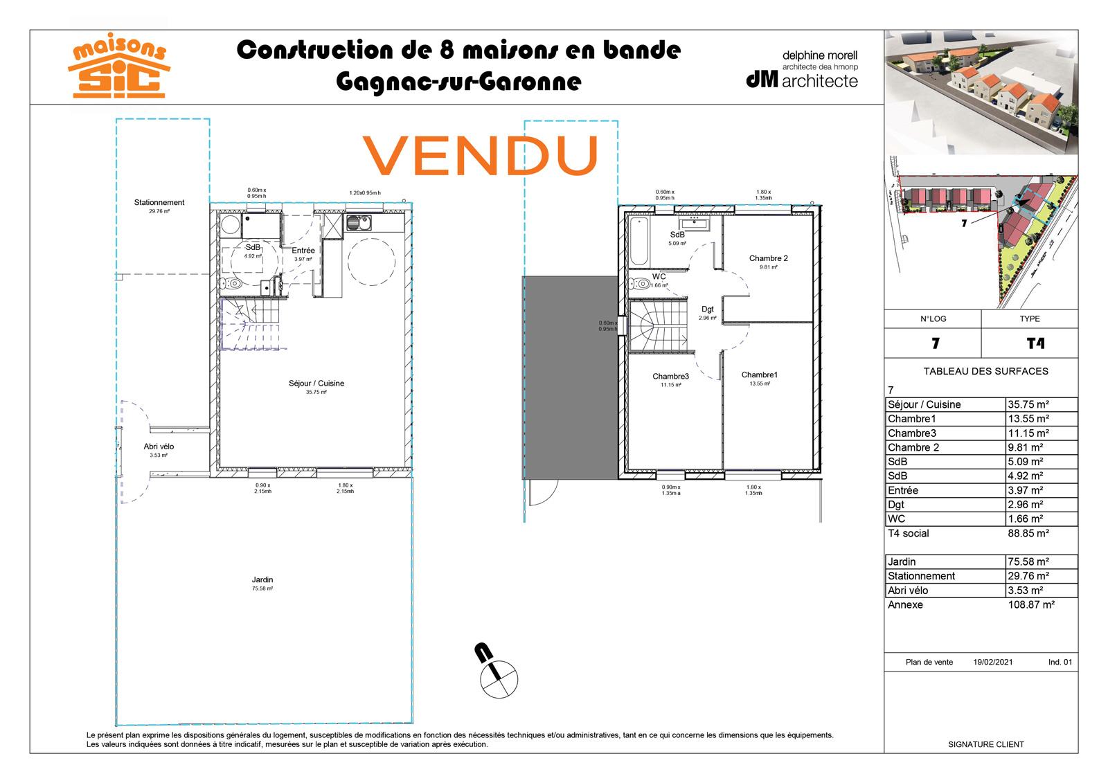 Gagnac_Plans_de_vente-7
