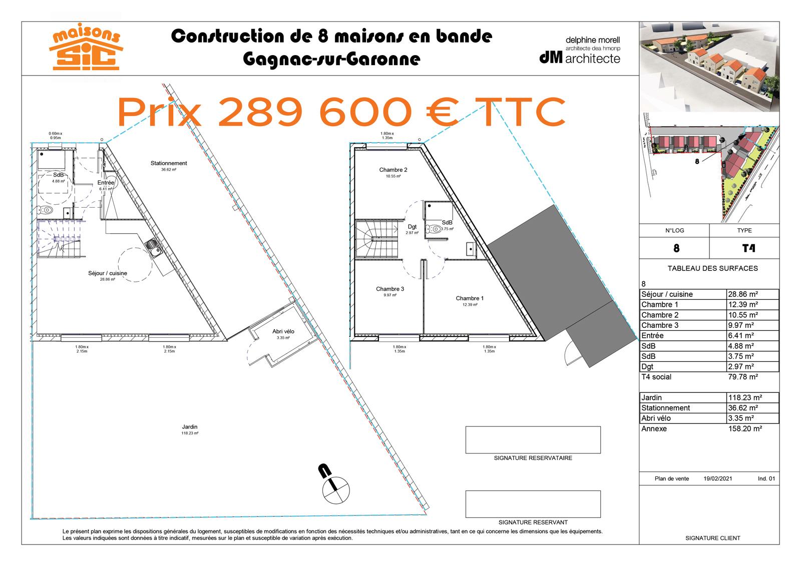 Gagnac_Plans_de_vente-8