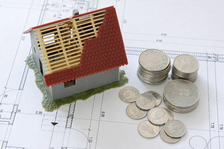 acheter ou construire une maison neuve