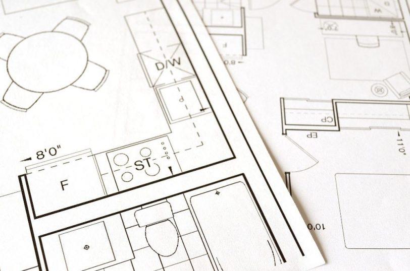 choisir plan maison neuve