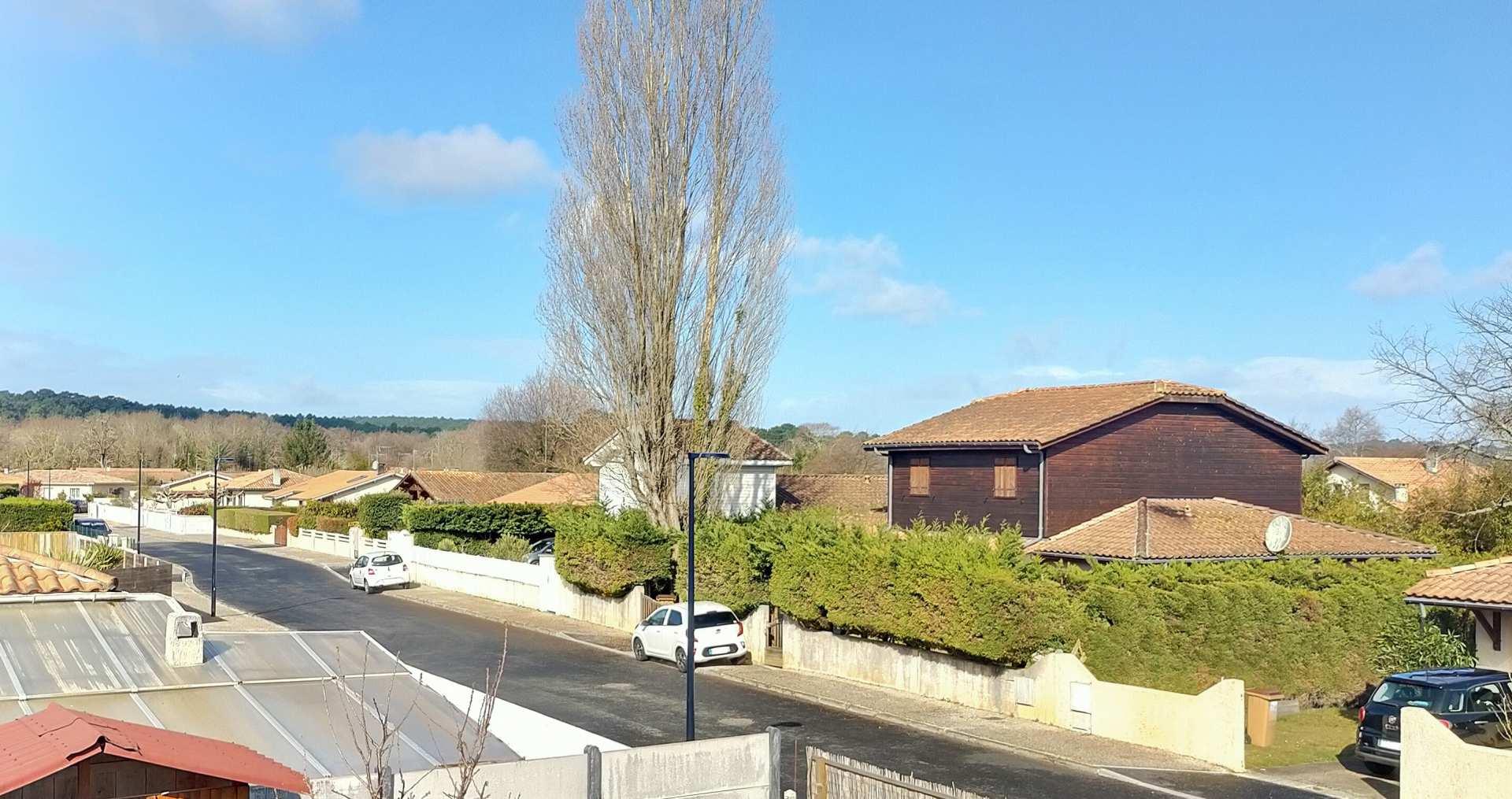 faire construire sa maison en Gironde