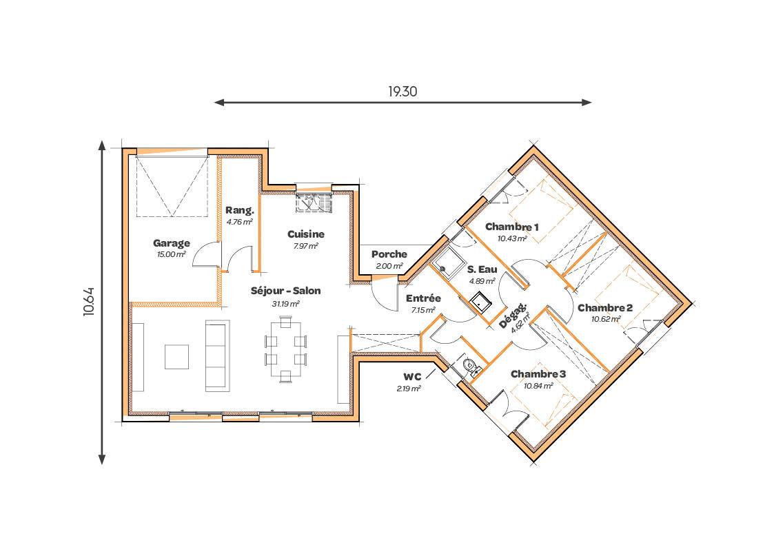 MAISONS_SIC_Carat_classique_94_plans