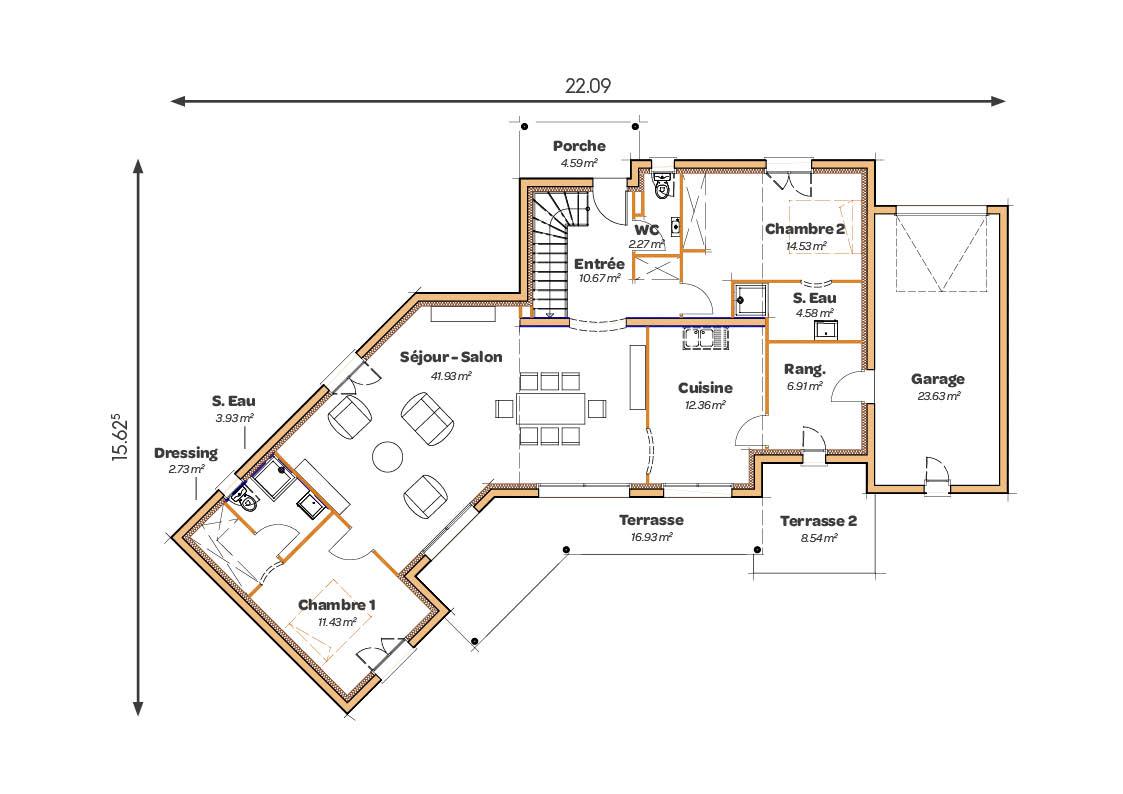 MAISONS_SIC_Marbella_Contemporaine_152_plans
