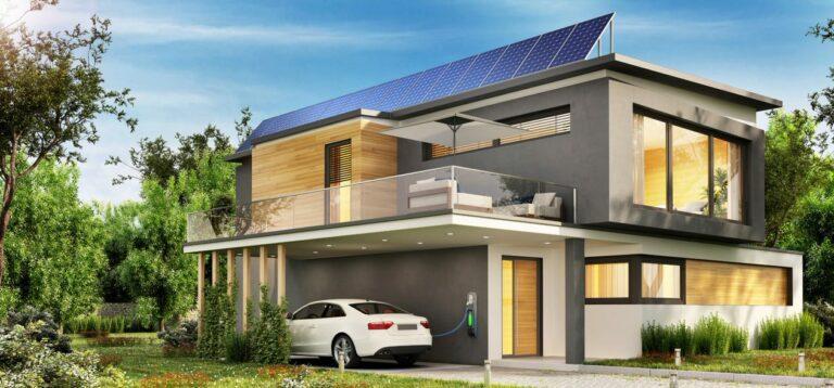 construire sa maison écologique