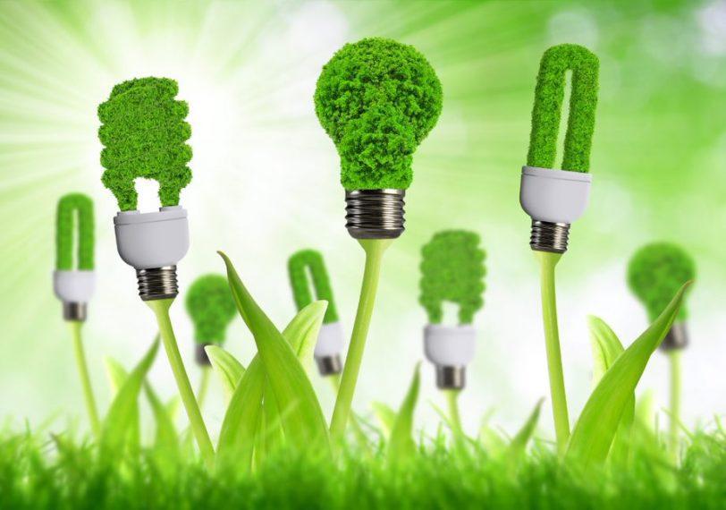energie maison écologique