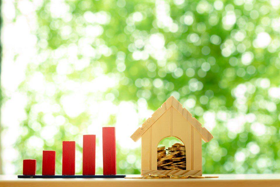 renover ou faire construire : quel prix