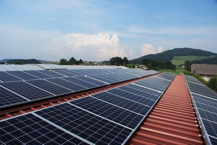 rénovation transition énergétique aides état