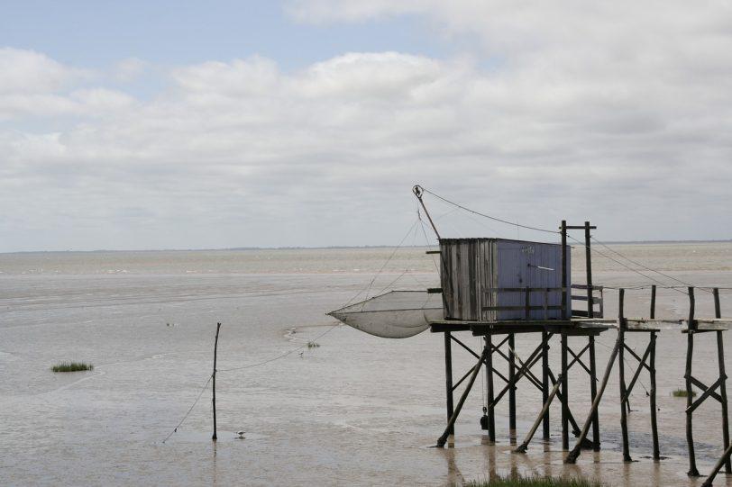 pourquoi acheter une maison estuaire de la gironde ?
