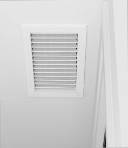 grille de ventilation 2